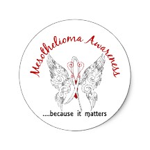 grunge_tattoo_butterfly_6_1_mesothelioma_sticker-p217721819615573652en7l1_216