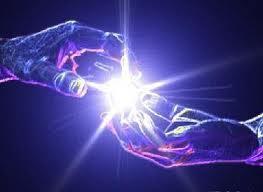 religion-spirituality-christianity-scopo-ebook-98710433233_xlarge