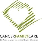 CFC_logotag