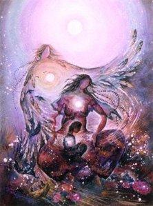 healing-ichild