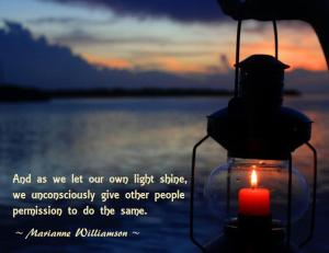 let-our-light-shine-marianne-williamson