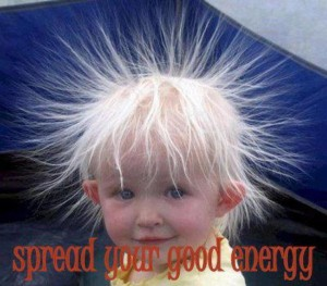 spread-good-energy-300x263