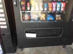 Change for vending machines2
