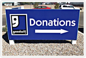 donate_landing_sign1_ds1