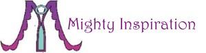MI website logo