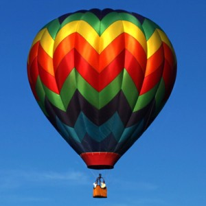 hot-air-balloon-57_3