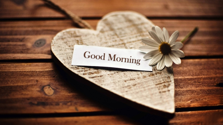 good-morning-wishes-hd-images